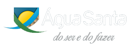 Prefeitura Municipal de Água Santa